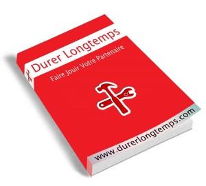 Durer Longtemps au lit-Thomas Da Costa-ebook pdf